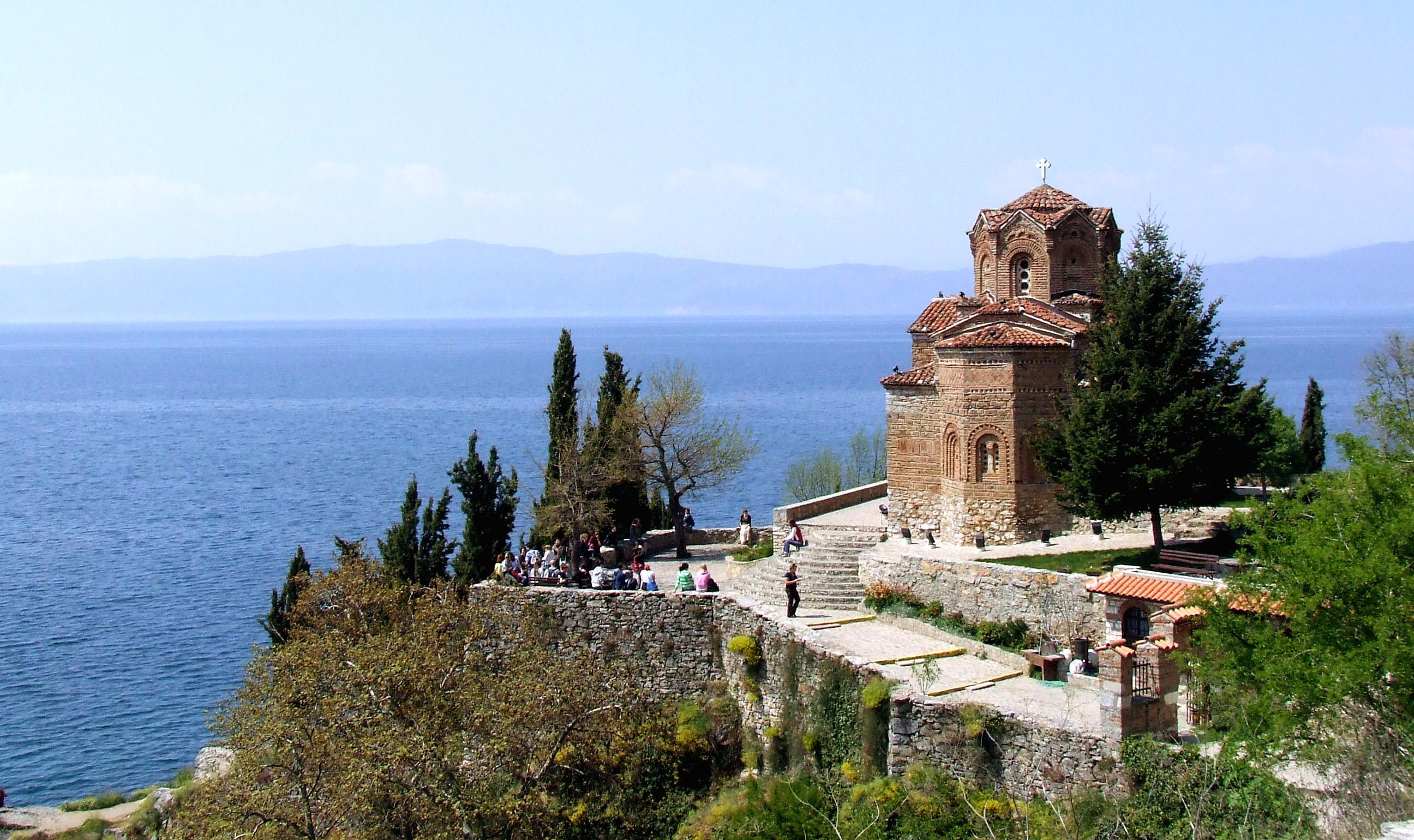 http://vodicimk.org.mk/wp-content/uploads/2017/12/Ohrid_Lake.jpg